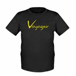������� �������� Voyager