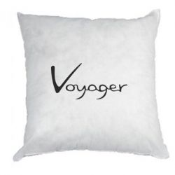 ������� Voyager