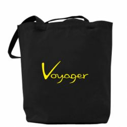 ����� Voyager