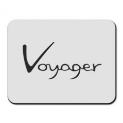 ������ ��� ���� Voyager