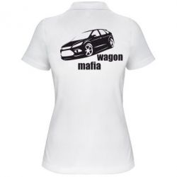������� �������� ���� Wagon Mafia - FatLine