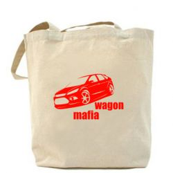 ����� Wagon Mafia - FatLine