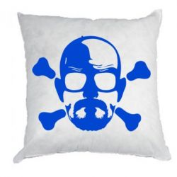 ������� walter white � ����� - FatLine