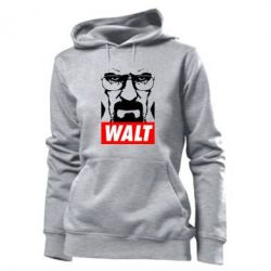 ������� ��������� Walter White Obey - FatLine