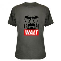 ����������� �������� Walter White Obey - FatLine