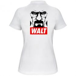 ������� �������� ���� Walter White Obey - FatLine