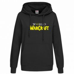 ������� ��������� WarCraft - FatLine