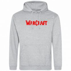 ��������� WarCraft - FatLine