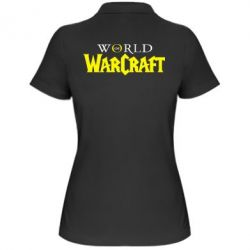 ������� �������� ���� WarCraft - FatLine