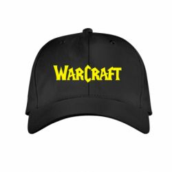 ������� ����� WarCraft - FatLine