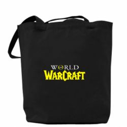 ����� WarCraft - FatLine