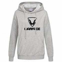 ������� ��������� Warface Logo - FatLine