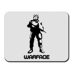������ ��� ���� Warface - FatLine