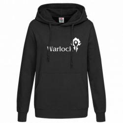 ������� ��������� Warlock - FatLine