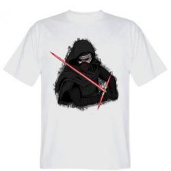 �������� Warrior Star Wars