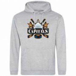 ������� ��������� Washington Capitals - FatLine