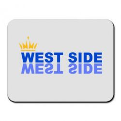 ������ ��� ���� West Side