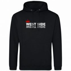��������� West Side