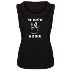 ������� ����� West Side - FatLine