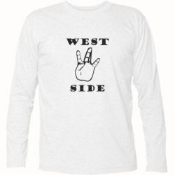 �������� � ������� ������� West Side - FatLine