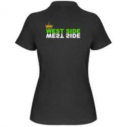 ������� �������� ���� West Side