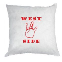 ������� West Side - FatLine