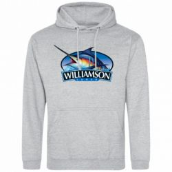 ������� ��������� Williamson - FatLine