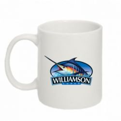 ������ Williamson - FatLine