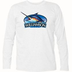 �������� � ������� ������� Williamson - FatLine