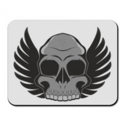 ������ ��� ���� Winged Skull - FatLine