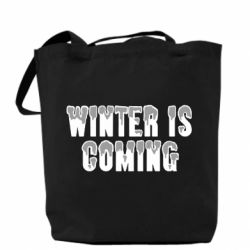 ����� Winter is coming (Game of Thrones) - FatLine