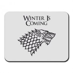 ������ ��� ���� Winter is coming (���� ���������) - FatLine