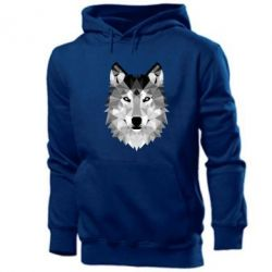 ������� ��������� Wolf Art - FatLine