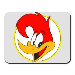 ������ ��� ���� Woody Woodpecker - FatLine