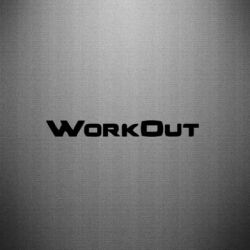 �������� Workout - FatLine