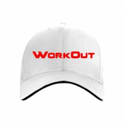 ����� Workout - FatLine