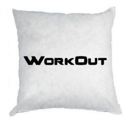 ������� Workout - FatLine