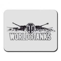 ������ ��� ���� World of Tanks - FatLine