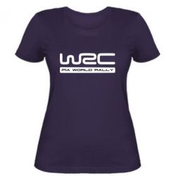 ������� WRC - FatLine