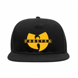 ������� Wu-Tang forever