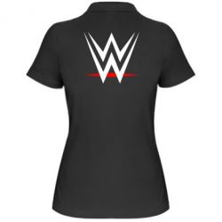 ������� �������� WWE - FatLine