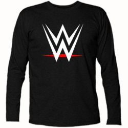 ����� ����� WWE - FatLine
