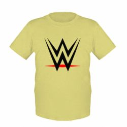 ��������� WWE - FatLine