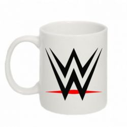 ������� ����� WWE - FatLine