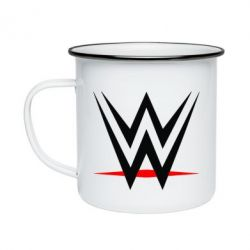 Ƴ���� ����� WWE - FatLine