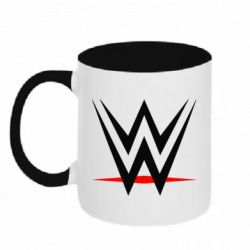 ��������� � ������� ������� WWE - FatLine