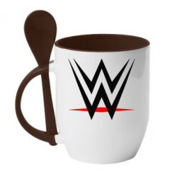 �����-�������� WWE - FatLine
