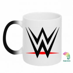 ������� WWE - FatLine