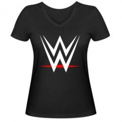 ������ WWE - FatLine