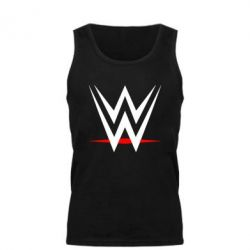 ������ ��� ���� WWE - FatLine
